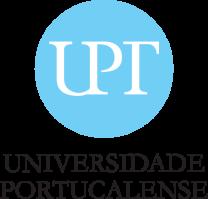 Plataforma de apoio e Ensino Online da Universidade Portucalense 2019/2020